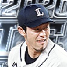 プロスピ a ベスト ナイン 【プロスピA】2020S2ベストナイン&タイトルホルダー第1弾の評価ラン...
