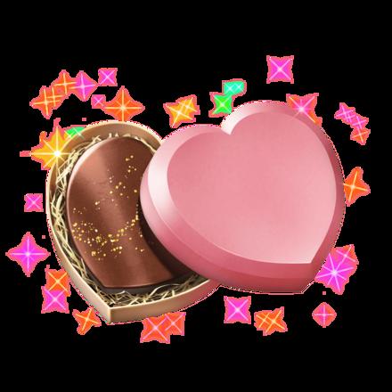 オセロニア】加工前チョコとプレゼントチョコの入手方法と使い道 ...