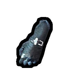 天眼の籠手のアイコン