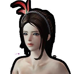 ヴィーナスのヘルムのアイコン