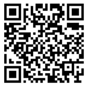 プレイ感想キャンペーン2のQRコード