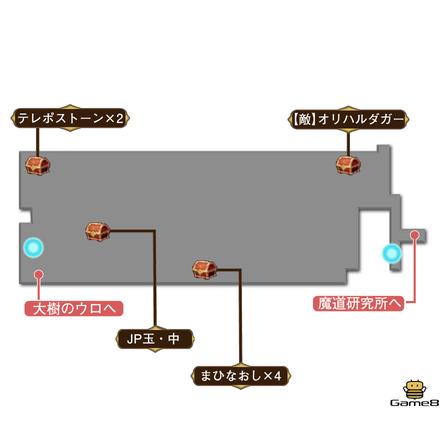 下水道マップ