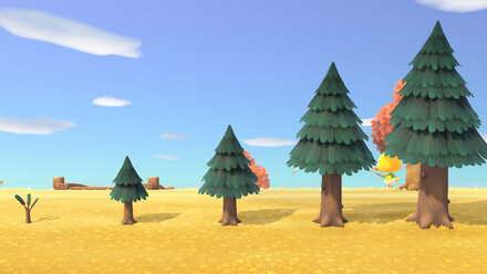 育た あつ ない 森木 【あつ森】竹(バンブー)が育たない時の対処法と竹を増やす方法 アストロ note