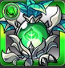 木の獣神竜