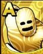 ゴールデンパペット画像