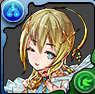 討弓の鋼星神・メリディオナリスの画像