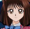 杏子の画像