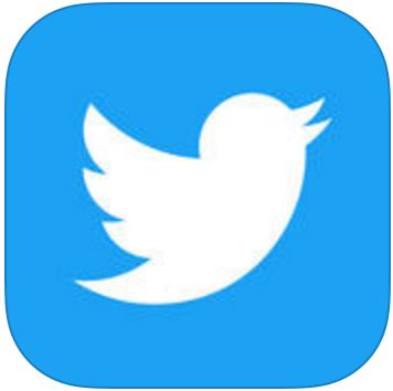 あやかし極公式Twitter