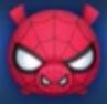 スパイダーハムの画像