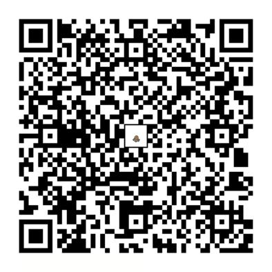 ディグダのQRコードの画像