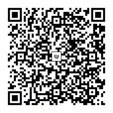 カイリキーのQRコードの画像