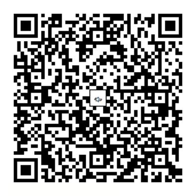 コイルのQRコードの画像