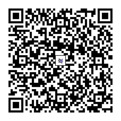 df2fdcf10b376 サン・ムーン攻略 パルシェンの種族値や出現場所まとめ!|ゲームエイト