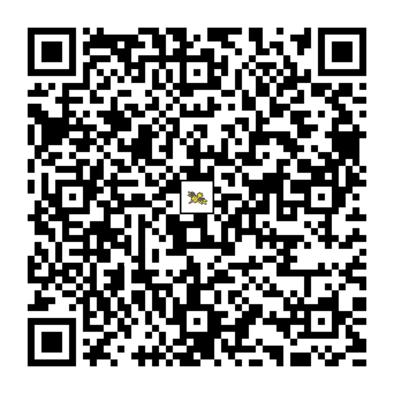 ポケモンサンムーン サンダーの進化と覚える技 Usum ゲームエイト