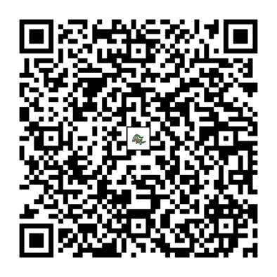 39a4ccd738c88 サン・ムーン攻略 ジュプトルの種族値や出現場所まとめ!|ゲームエイト