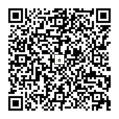 タネボーのQRコード画像