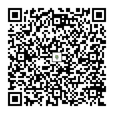 キルリアのQRコード画像