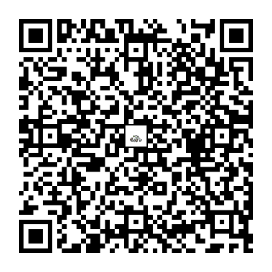 ツチニンのQRコード画像