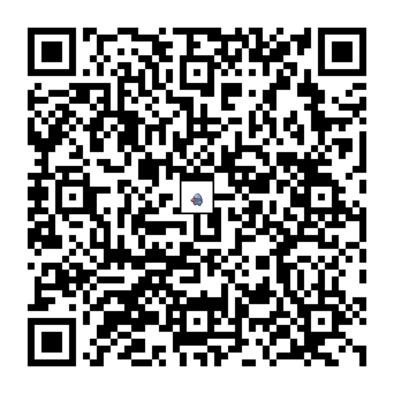 ノズパスのQRコード画像