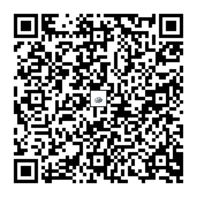 コドラのQRコード画像