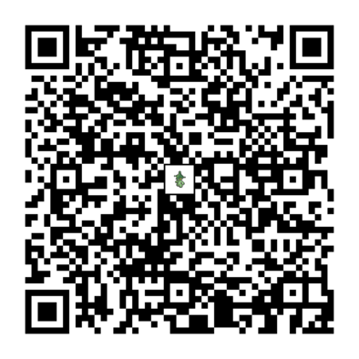 ノクタスのQRコード画像