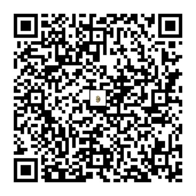 ルナトーンのQRコード画像