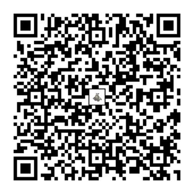 サマヨールのQRコード画像