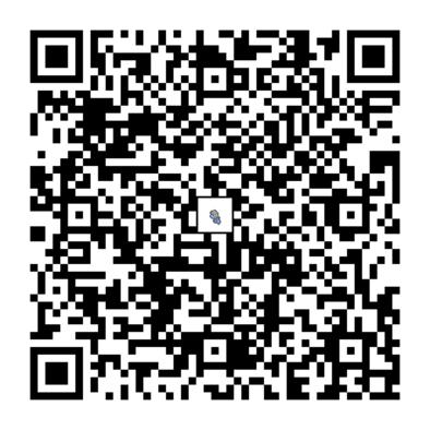タツベイのQRコード画像
