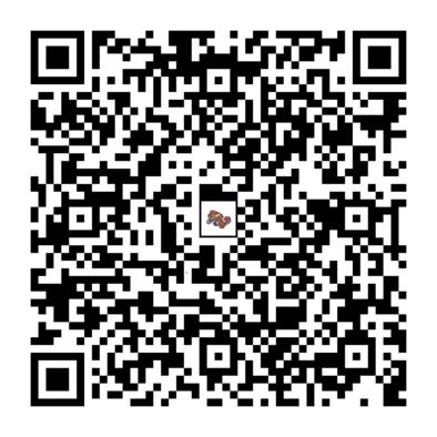 8b3651ef8586f サン・ムーン攻略 グラードンの種族値や出現場所まとめ!|ゲームエイト