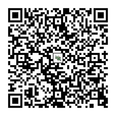 ポケモン サンムーン qr コード で もらえる ポケモン