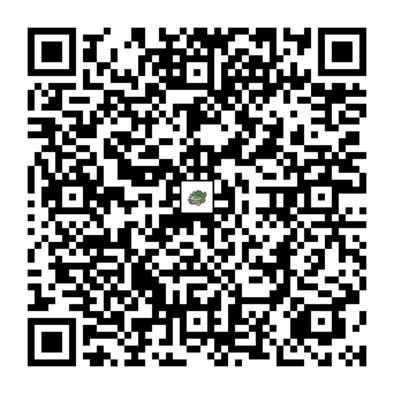 ドダイトスのQRコード画像