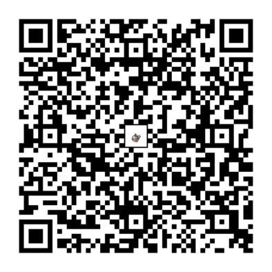 ムックルのQRコード画像