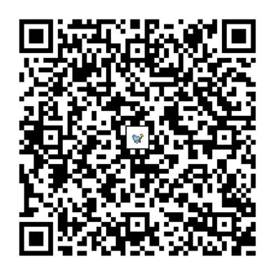 コリンクのQRコード画像