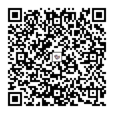 エテボースのQRコード画像
