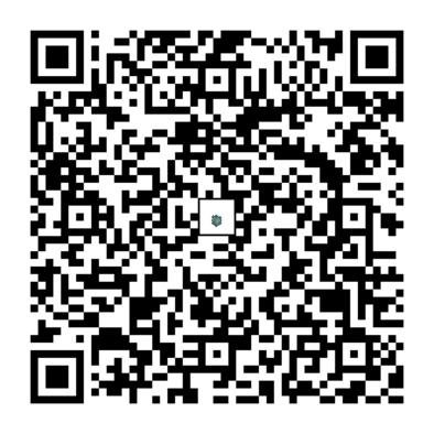 ドーミラーのQRコード画像