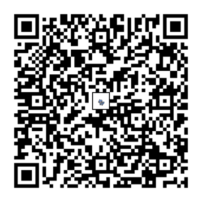 リオルのQRコード画像