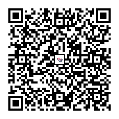 エムリットのQRコード画像
