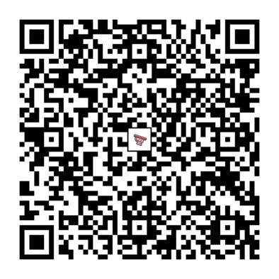 ドテッコツのQRコードの画像