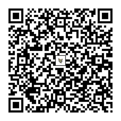 シンボラーのQRコードの画像