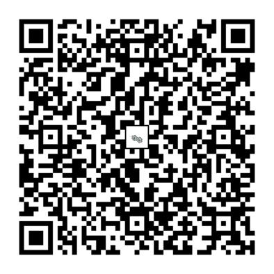 ギアルのQRコードの画像