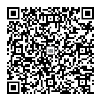 ギギギアルのQRコードの画像