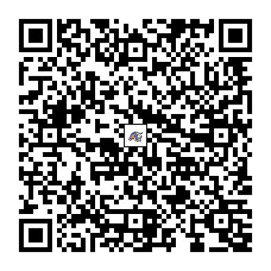 シビルドンのQRコードの画像