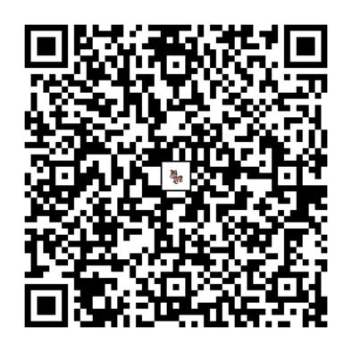 ドロバンコのQRコードの画像