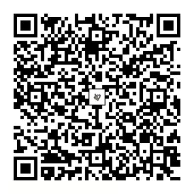 コラッタ(アローラのすがた)のQRコードの画像
