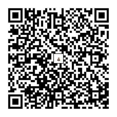 ディグダ(アローラのすがた)のQRコード画像