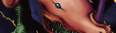 双頭サンドラデッキの画像