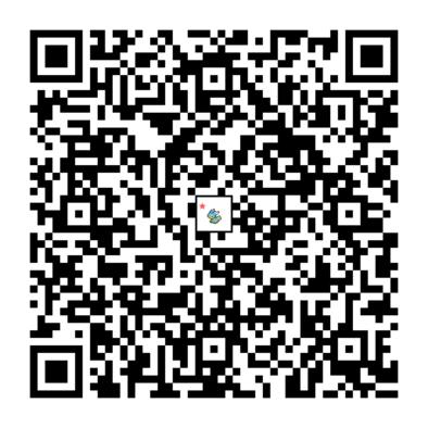 【ポケモンサンムーン】第四世代のポケモン(色違い)QRコード ...