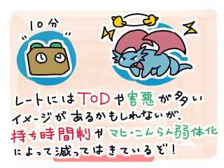 レート紹介記事用カット-2