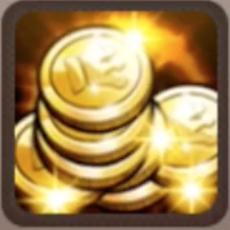コイン総取りの画像