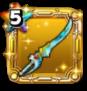 さとりの剣のアイコン